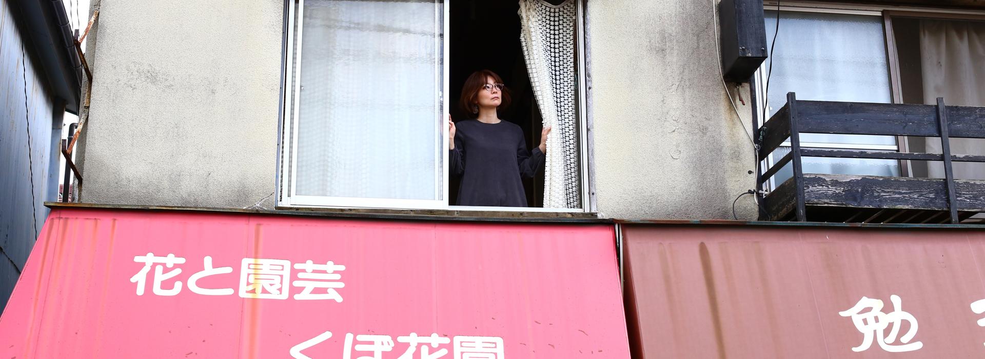 たみそら/絵師・土井真希子のアトリエ